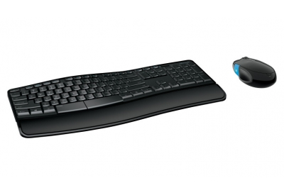 Microsoft - L3V-00001 - Mouse & Keyboards