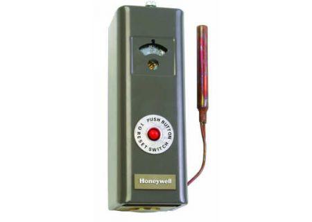 Honeywell High Limit  Aquastat Controller  - L4006E1000