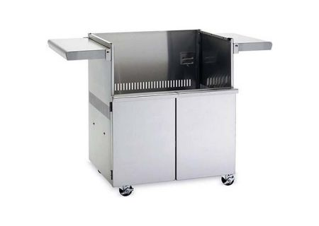 Lynx - L400CART - Grill Carts & Drawers