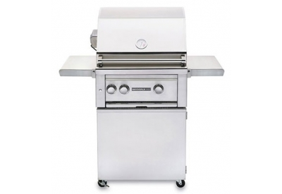 Lynx - L400FRNG - Natural Gas Grills