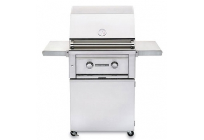 Lynx - L400PSFNG - Natural Gas Grills