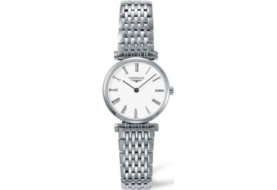 Longines - L4.209.4.11.6 - Women's Watches