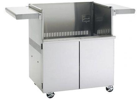 Lynx - L500CART - Grill Carts & Drawers