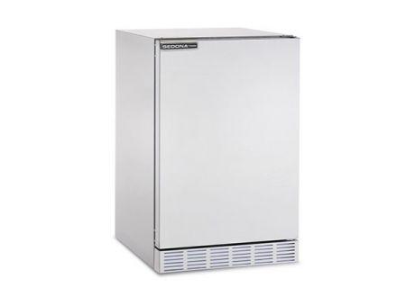 Lynx - L500REF - Compact Refrigerators