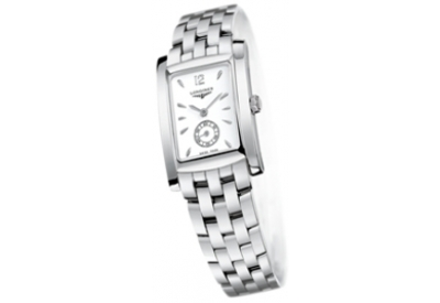 Longines - L5.155.4.16.6 - Womens Watches