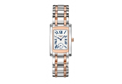 Longines - L5.155.5.71.7 - Womens Watches