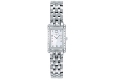 Longines - L5.158.0.84.6 - Women's Watches