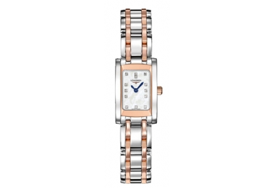Longines - L5.158.5.88.7 - Womens Watches