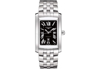 Longines - L5.688.4.79.6 - Mens Watches