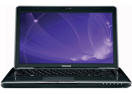 Toshiba - L635-S3020 - Laptops & Notebook Computers
