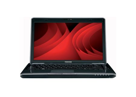 Toshiba - L635-S3104 - Laptops & Notebook Computers