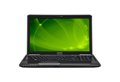 Toshiba - L655D-S5102 - Laptops / Notebook Computers