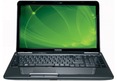 Toshiba - L655-S5078 - Laptops & Notebook Computers