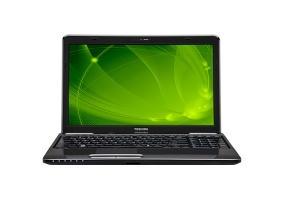 Toshiba - L655-S5112 - Laptop / Notebook Computers