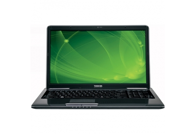Toshiba - L675-S7048 - Laptops / Notebook Computers