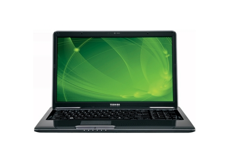 Toshiba - L675-S7048 - Laptops & Notebook Computers