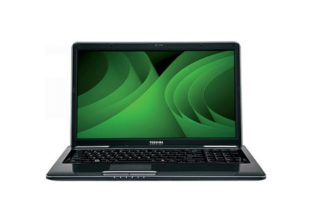 Toshiba - L675S-7113 - Laptops & Notebook Computers