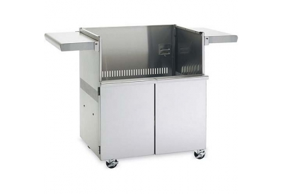 Lynx - L700CART - Grill Carts & Drawers