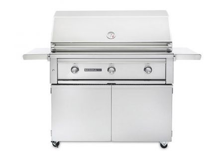 Lynx - L700FNG - Natural Gas Grills