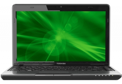 Toshiba - L735-S3220 - Laptops / Notebook Computers