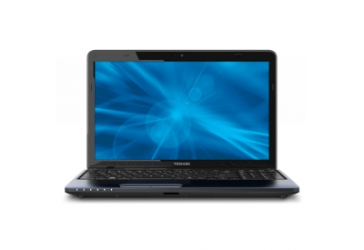 Toshiba - L755-S5252 - Laptops / Notebook Computers