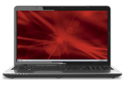Toshiba - L775-S7130 - Laptops & Notebook Computers