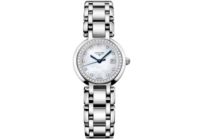 Longines - L81100876 - Women's Watches