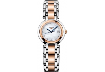 Longines - L81105876 - Womens Watches
