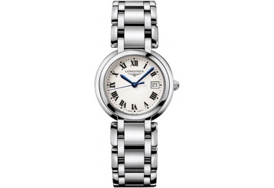 Longines - L81124716 - Womens Watches
