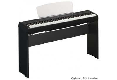 Yamaha - L-85 - Keyboards & Pianos