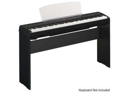 Yamaha - L-85 - Keyboards & Pianos