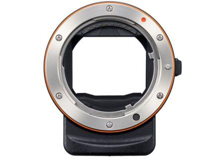 Sony - LAEA3 - Lens Accessories
