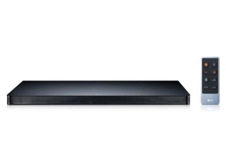 LG - LAP340 - Soundbars