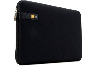 Case Logic - LAPS-111-BLACK - Cases And Bags