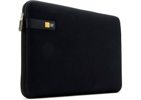 Case Logic - LAPS-111-BLACK - Cases & Bags