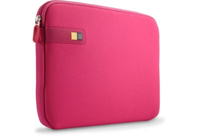 Case Logic - LAPS111PINK - Cases And Bags