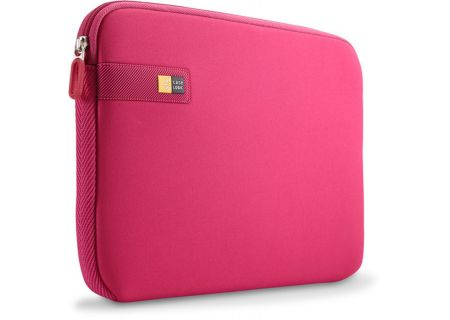 Case Logic - LAPS111PINK - Cases & Bags