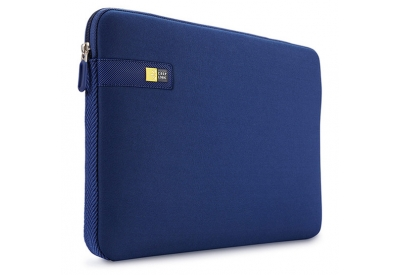 Case Logic - LAPS116DARKBLUE - Cases And Bags