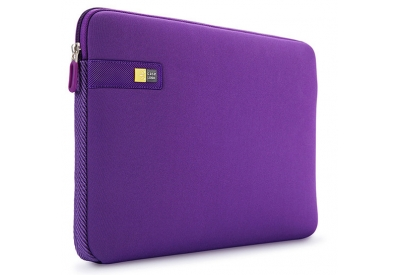Case Logic - LAPS116PURPLE - Cases And Bags
