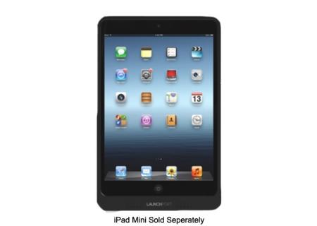Sonance - 70175 - iPad Cables & Docks