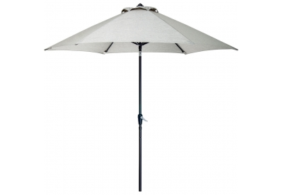 Hanover - LAVALLETTEUMB - Patio Umbrellas, Fire Pits, & Accessories