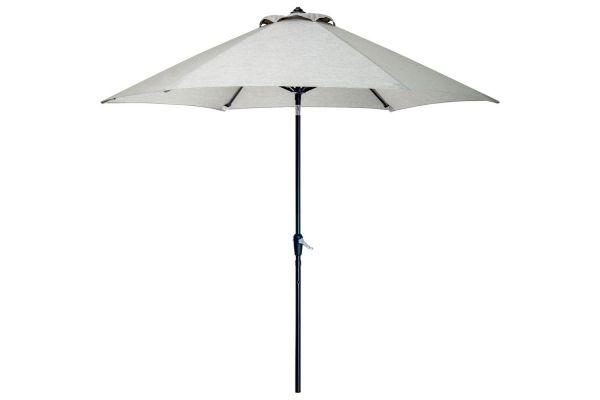 Hanover Lavallette Umbrella - LAVALLETTEUMB