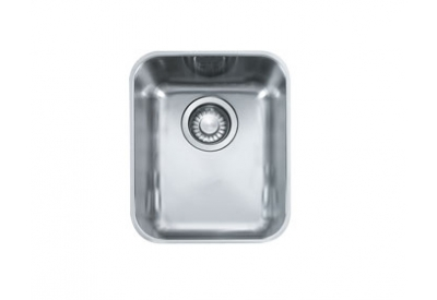 Franke - LAX11014 - Kitchen Sinks