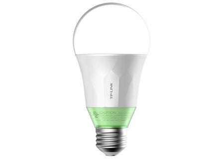 TP-Link Smart Wi-Fi LED Bulb with Dimmable Light  - LB110