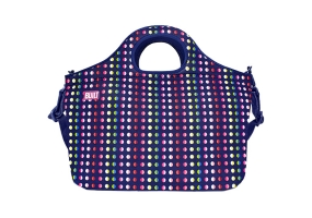 BUILT - LB12MNV - Gourmet Bags and Totes