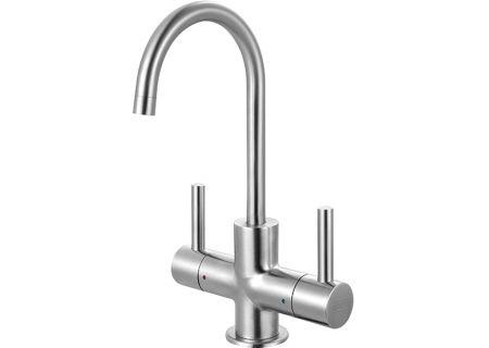 Franke - LB13250 - Hot Water Dispensers