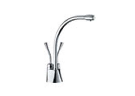 Franke - LB2200 - Water Dispensers