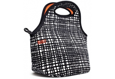 BUILT - LB31CGB  - Gourmet Bags and Totes