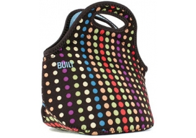 BUILT - LB31D07 - Gourmet Bags and Totes