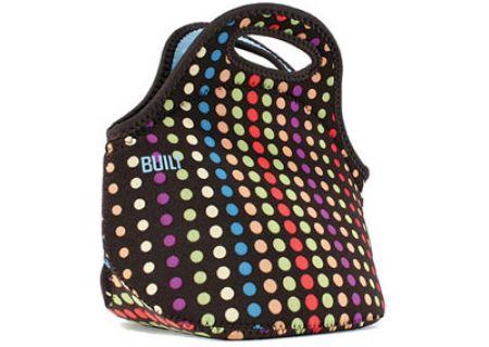 BUILT - LB31D07 - Gourmet Bags & Totes
